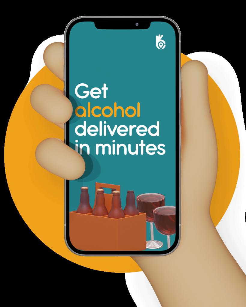 Get-alcohol-delivered-in-minutes