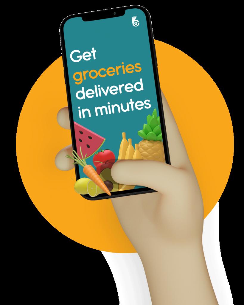 Get-groceries-delivered-in-minutes