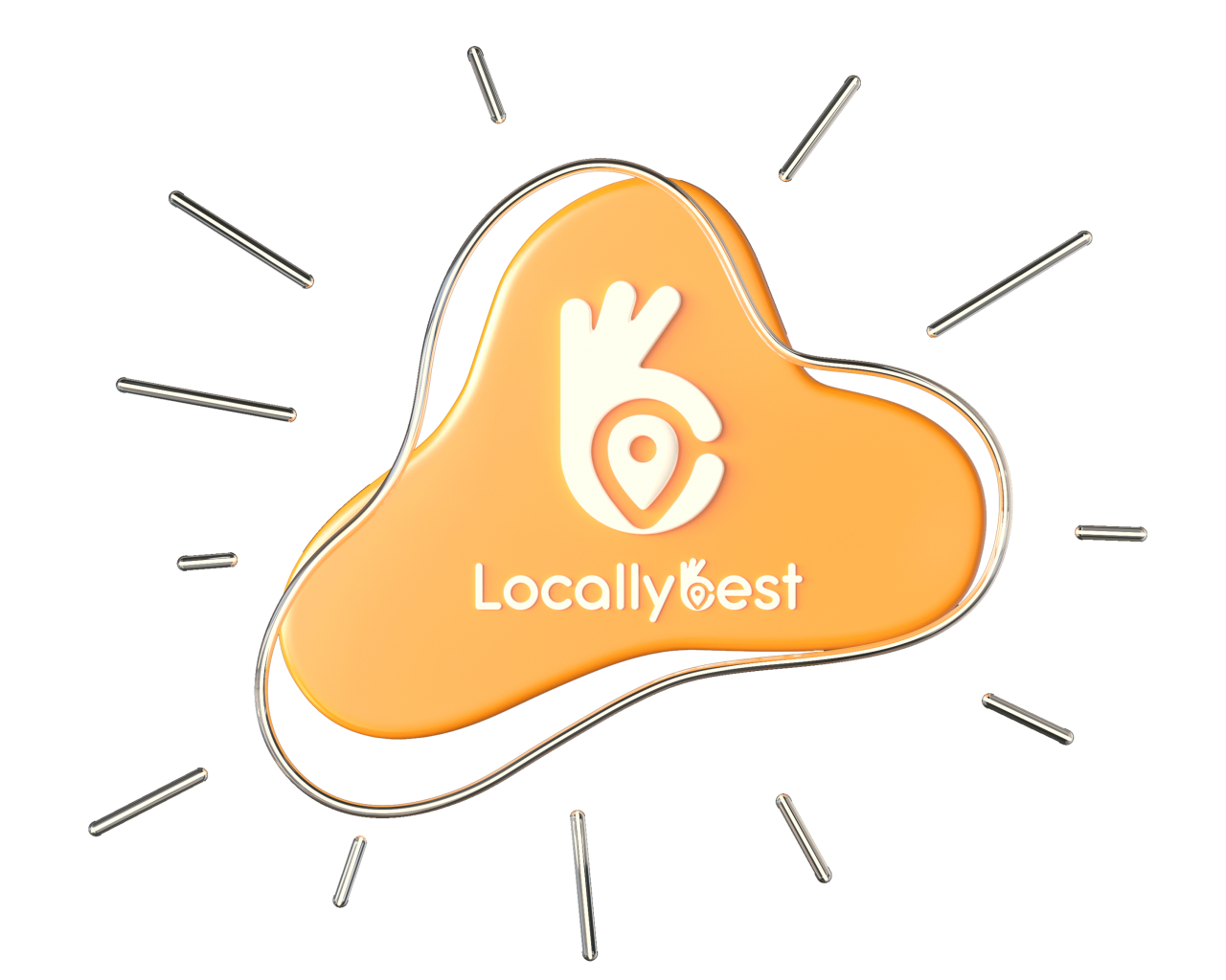 Locally Best About us