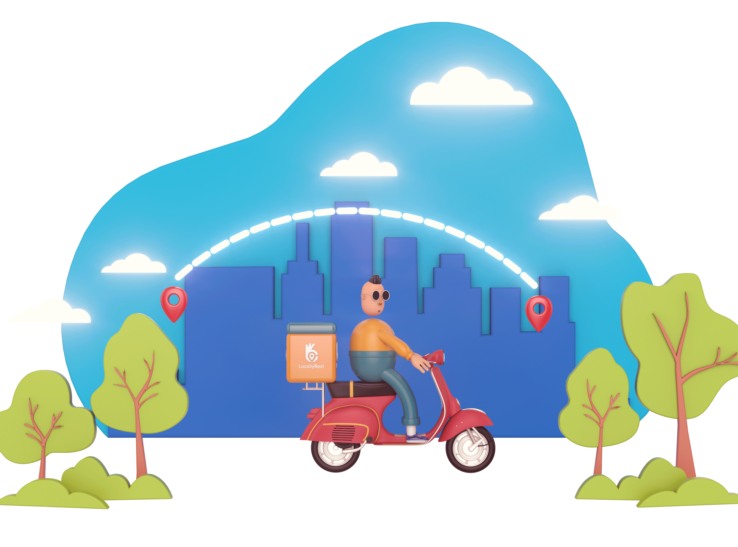 Pick-up-and-delivery-from-your-local-shops