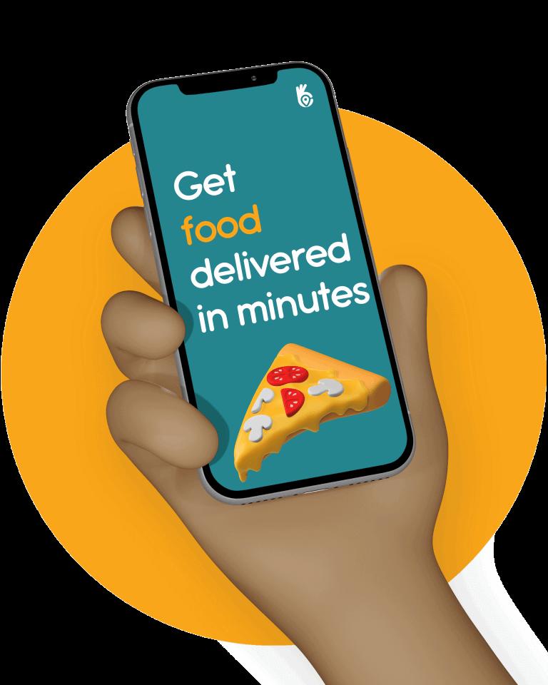 Get-food-delivered-in-minutes