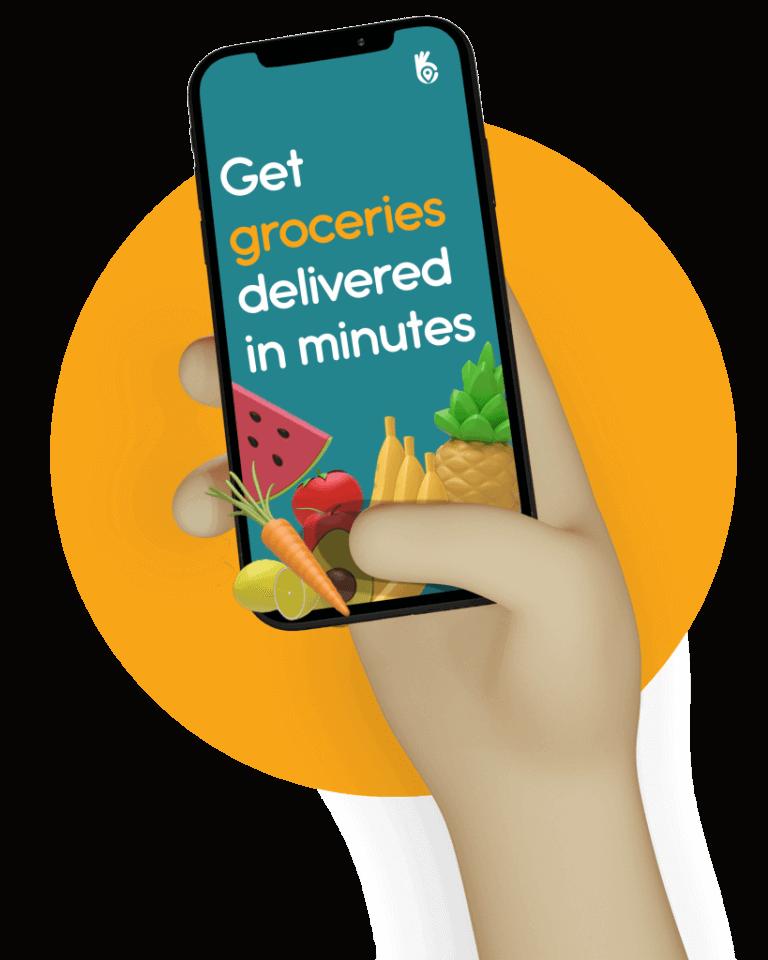 Get-groceries-delivered-in-minutes com