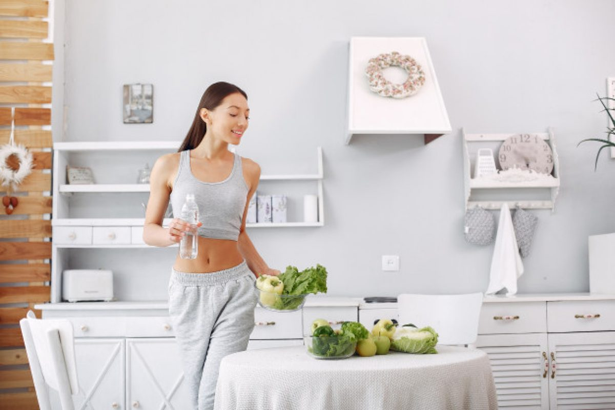 How to Start vegan diet, 8 simple hacks