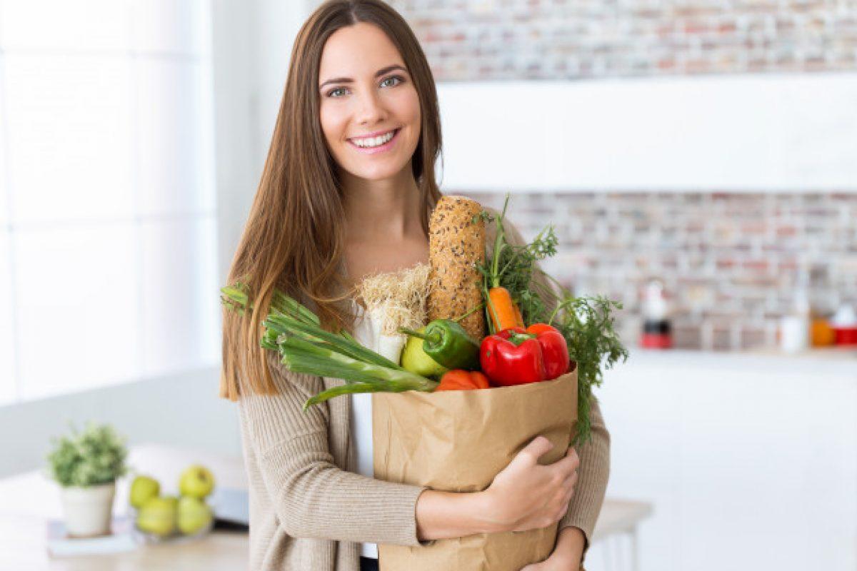 Best Online Grocery Shopping UK